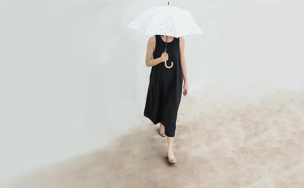 rain-shoes_edited.jpg