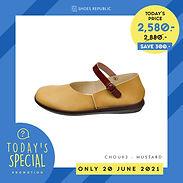 TodaySpecial_Choux3_Mustard.jpg
