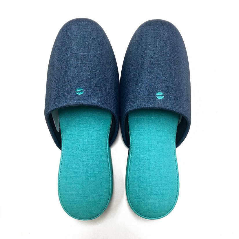 Surippa Dark Blue (1280 THB)