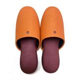 surippa standard orange