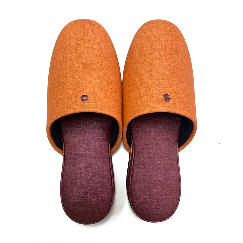 Surippa Orange (1280 THB)