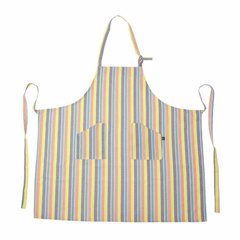 Apron (Yellow)