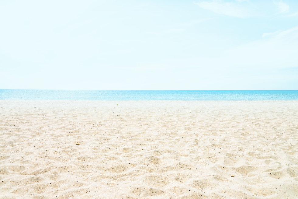 empty-sea-beach-background copy.jpg