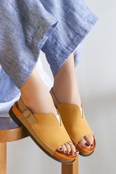 Noto (Yellow)