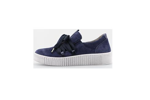 shoe9.png
