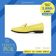 TodaySpecial_Seno_Yellow.jpg
