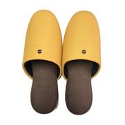 surippa standard Yellow