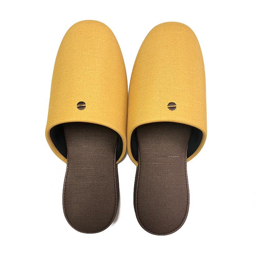 Surippa Yellow (1280 THB)