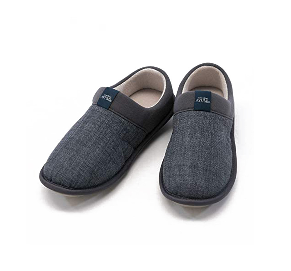 Sutto Fit (Indigo)