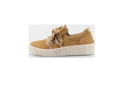 shoe6.png