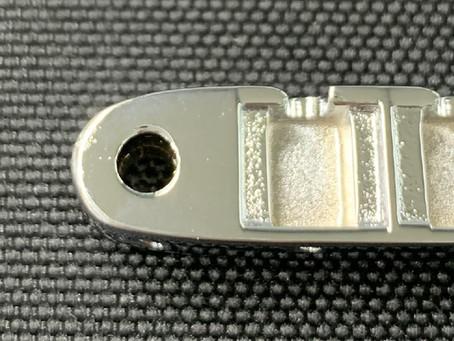 電解ニッケルメッキ(無光沢ニッケル、半光沢ニッケル、光沢ニッケル)とは