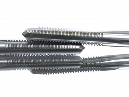 第18節 メッキ皮膜は冶金学的に得られたものより硬くなる。
