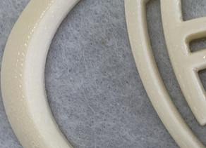 プラスチック製品(樹脂製品)金属化計画
