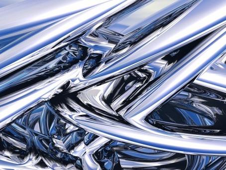 第24節 プラスチック素材へのメッキ処理