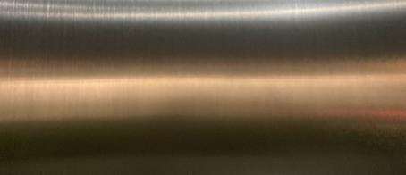 金属で被覆する金属被覆とは