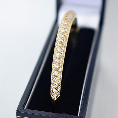 bangle diamond 3 .jpg