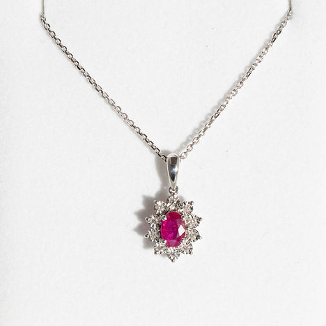 Ruby necklace .jpg