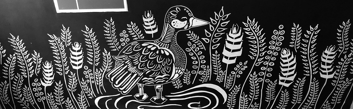 duck at plough .jpg