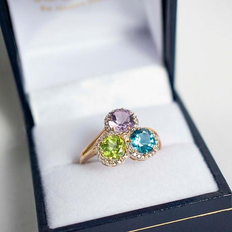 3 colour ring 1 .jpg