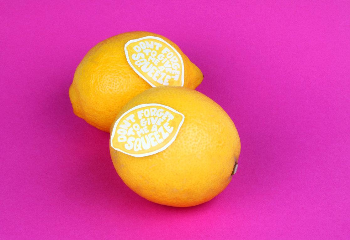 lemon for board .jpg