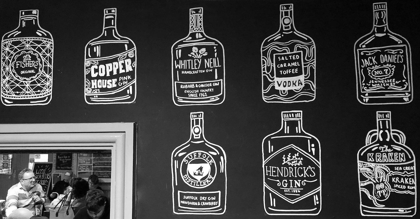 bottles on wall .jpg