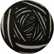 Rose_art491 Profile Images