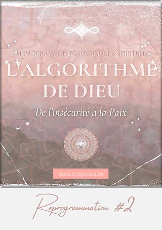 Algorithme de Dieu #2 Nahid.fr.png