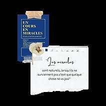 Un Cours en Miracles avec Nahid Nahid.fr.png