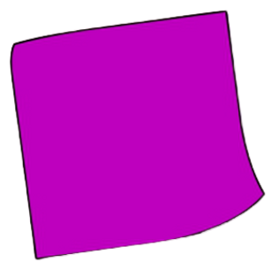 purple-removebg-preview.png