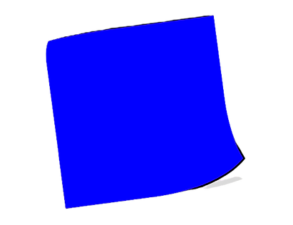 260-2607278_blue-sticky-note-png-dark-bl