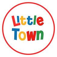 logo little town.jpg