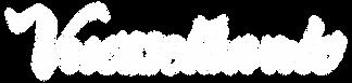 vuosselinvalo_logo.png