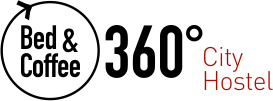 200122_Web360Bed&CoffeeCityHostel_logo.p