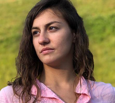 Sara Director.JPG