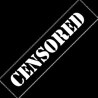 14-145773_censored-png-jpg-free-download