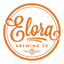 EBC_logo_orange.png