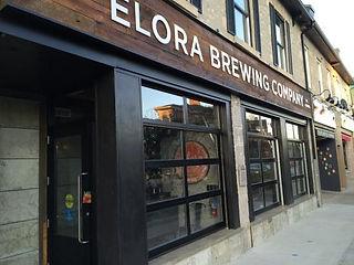 elora-brewing-company.jpg
