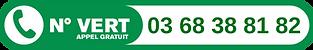 numero-vert.png