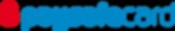Paysafecard_logo.svg.png