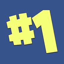 top-1-png-fortnite-2.png