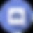 Discord-logo.png