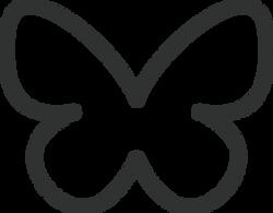 Copy of SD icon grey