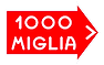 millemiglialogo.png