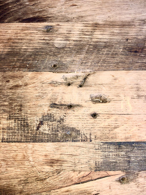 Wooden Table Serious Dreams.jpg