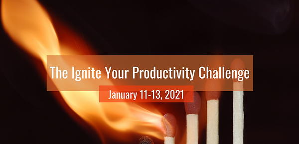 Copy of Email Ignite Your Productivity.p