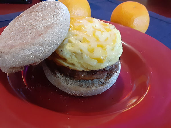 sausage egg cheese2.jpg