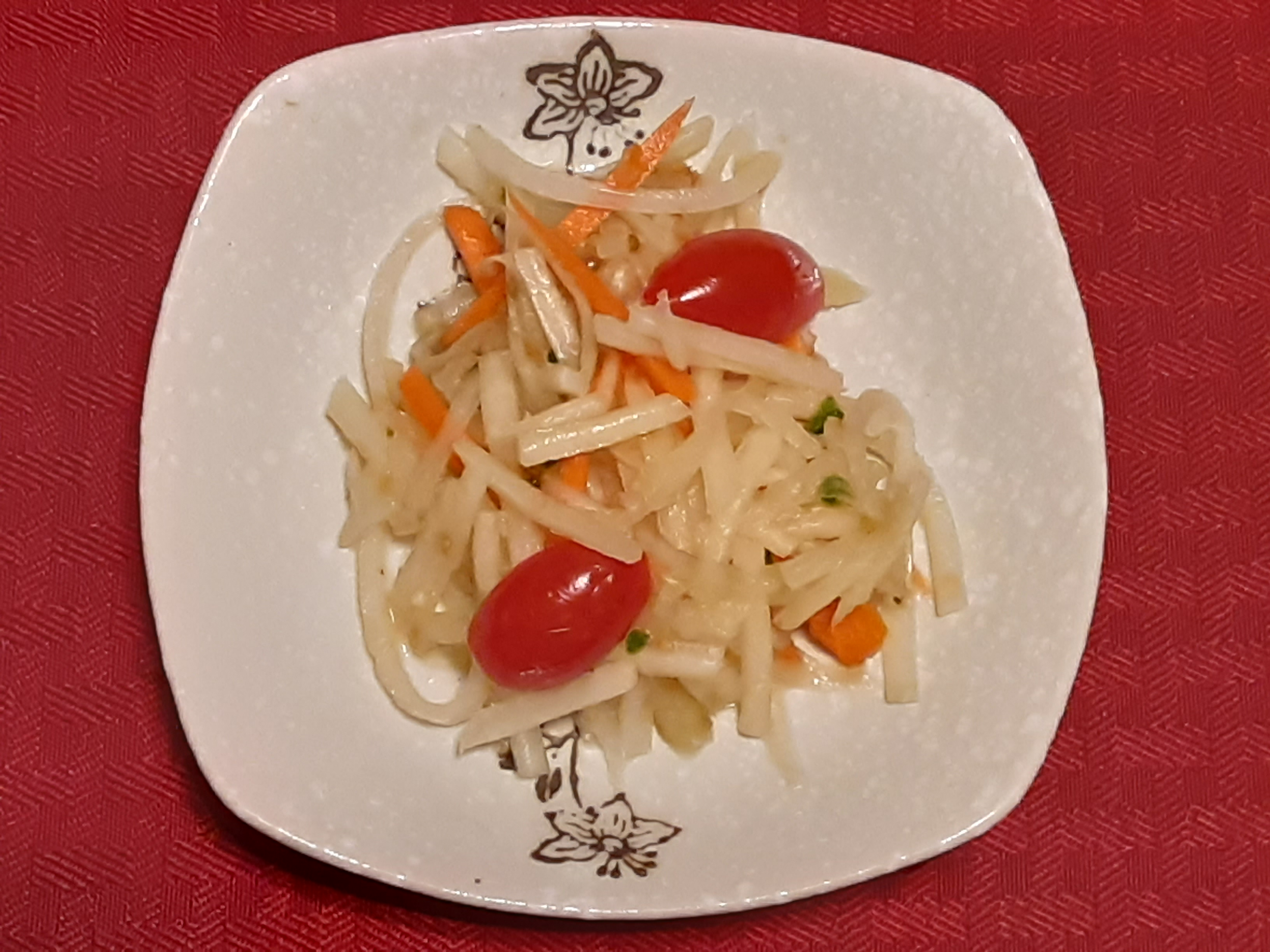 Papaya_Salad[1]