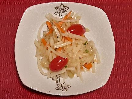 Papaya_Salad[1].jpg