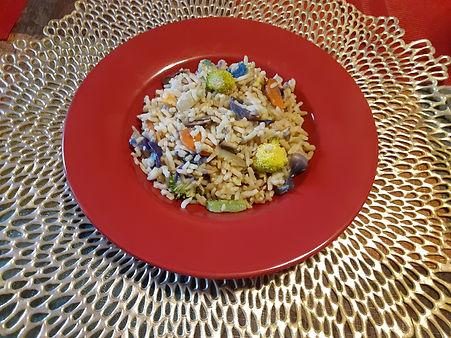 Fried Rice (Basic).jpg
