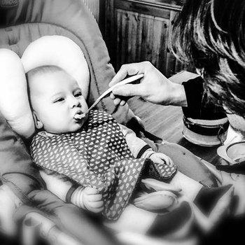 baby-eten-lepel-wipper-papa_edited1